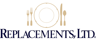 Replacements LTD