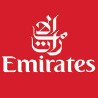 Emirate Airline