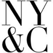 New York and Company