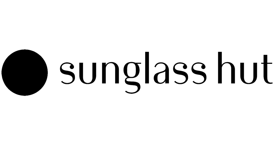 1024cafaaef ≫ Sunglass Hut • 20% Discount Off March 2019