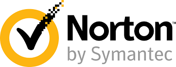 Norton Security & Antivirus