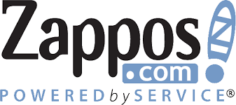 coupon for zappos couture