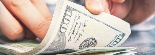 3 Easy Ways to Save Money with Minimal Effort