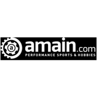 AMain Performance Hobbies