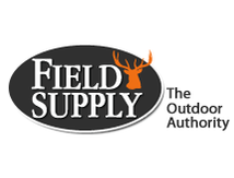 Field Supply