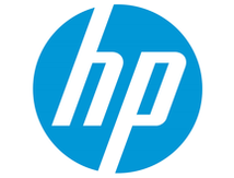 HP Home & Home Office Store
