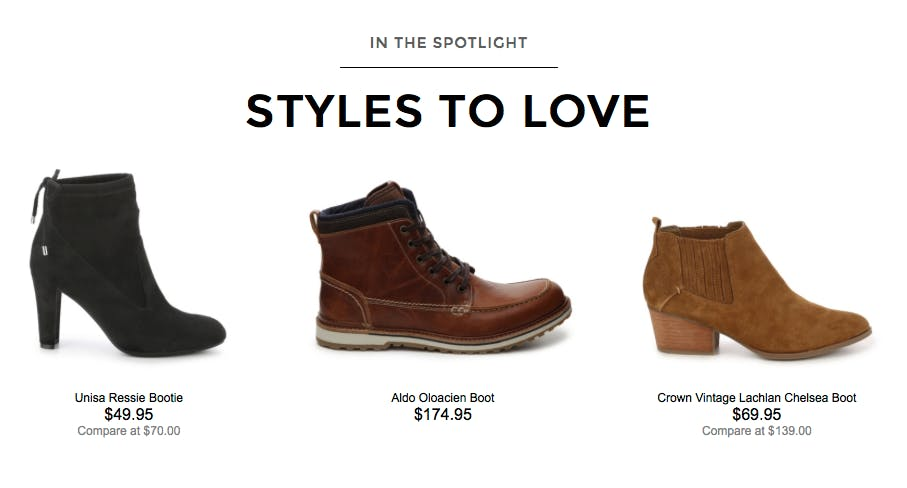 DSW Discount Off April - Free invoices online download official ugg outlet online store