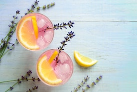 Try These Unusual Cocktail Recipes at Your Next Party