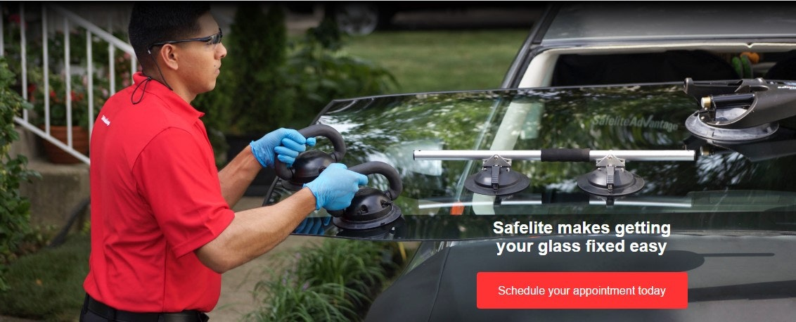 picture about Safelite Auto Glass Printable Coupon known as Safelite AutoGl Discount codes Discounts September 2019