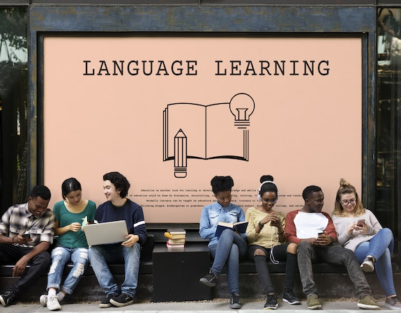 The 11 Best Ways to Learn Any Language Fast