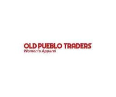 Old Pueblo Traders
