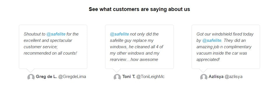 image relating to Safelite Auto Glass Printable Coupon called Safelite AutoGl Discount coupons Specials September 2019