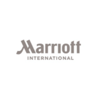 Marriott US
