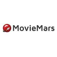 MovieMars.com