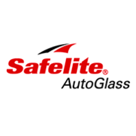 image relating to Safelite Auto Glass Printable Coupon named Safelite AutoGl Coupon codes Bargains September 2019