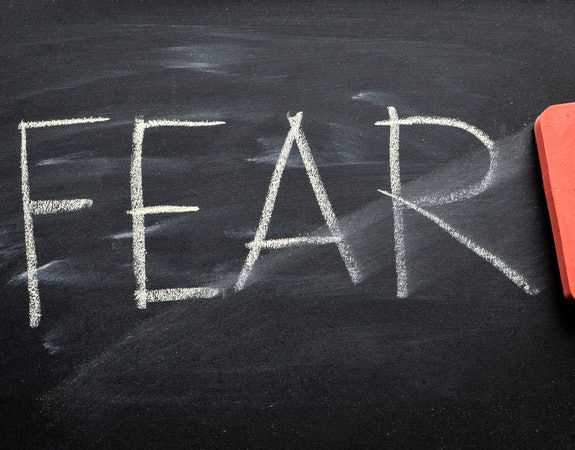 A List of the Most Common Phobias and How to Overcome Them