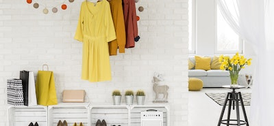 21 Ways to Upcycle Your Life & Your Home
