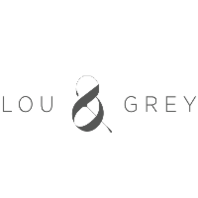Lou and Grey