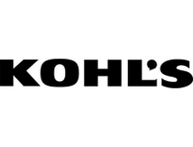 ≫ Kohl's • 80% Discount Off March 2020