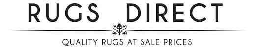 Rugs Direct
