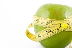 10 Small Changes for Maintaining a Healthy Weight