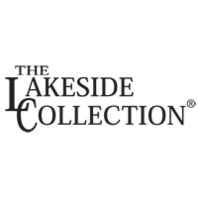 The Lakeside Collection