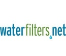 WaterFilters.net