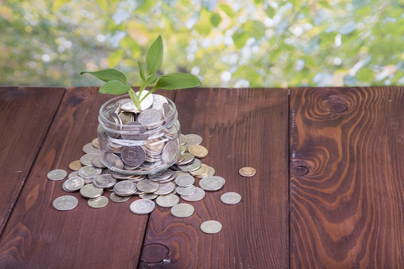 5 Ways to Run a Green Home Without Going Broke