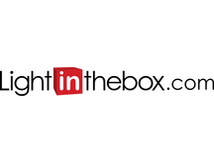 ≫ Light in the Box • 95% Discount Off February 2020