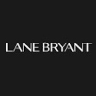 Lane Bryant Coupons 75% Off + 2 Codes | Promopony