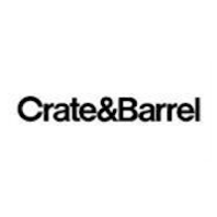 Crate and Barrel