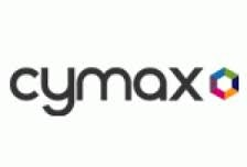 Cymax Stores