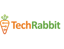 TechRabbit