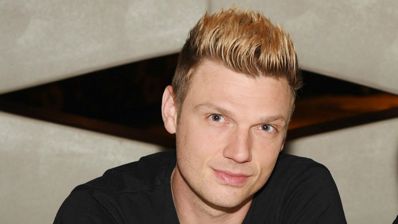 the epic fails and successes of boy band members and their solo careers rh promopony com