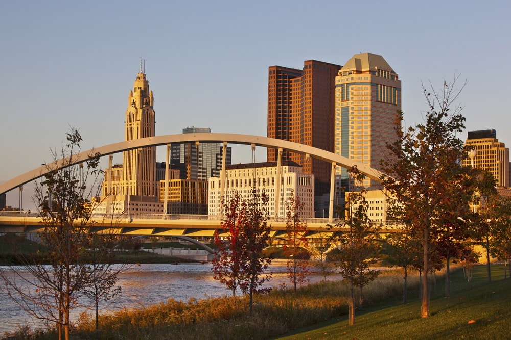 17 of the Most Popular Inexpensive Cities to Move to before It's Too Late