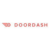 DoorDash