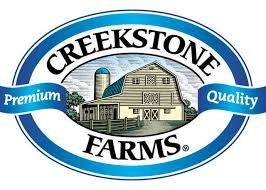 Creekstone Farms Premium Beef