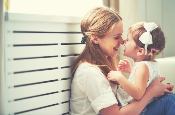 The Best Mother's Day Gift Ideas for Anyone on a Budget