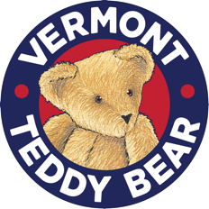 Vermont Teddy Bear Co.