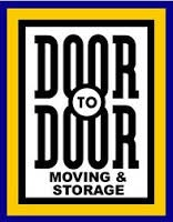 Door to Door Storage