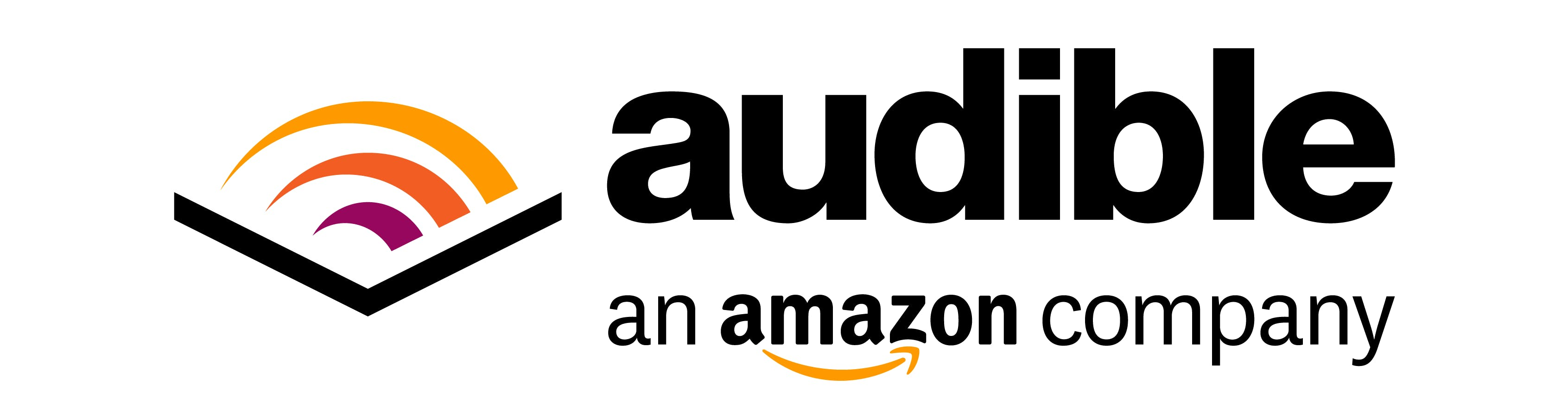Audible Coupons | August 2019