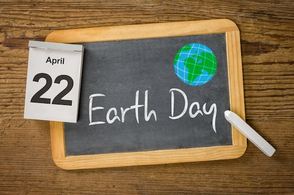 Earth Day Activities and Ideas to Make an Impact Every Day
