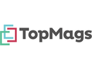 TopMags