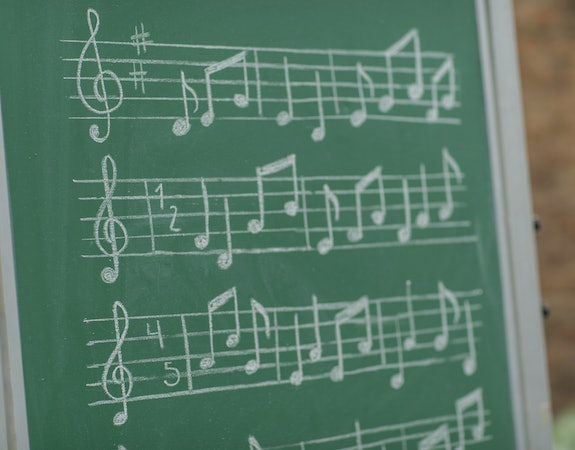 Not Mozart? No Worries! 10 Ways Playing an Instrument is Good for You