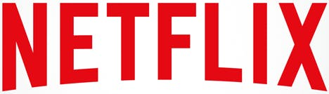 ≫ Netflix • Coupon Off September 2019
