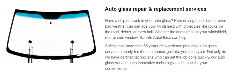 graphic regarding Safelite Auto Glass Printable Coupon named Safelite AutoGl Coupon codes Bargains September 2019