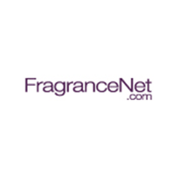 FragranceNet.com