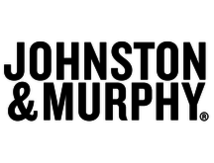 ≫ Johnston and Murphy • 15% Discount