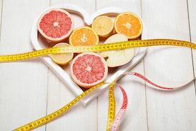 How Keep Your Waistline and Your Wallet Happy