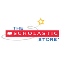 The Scholastic Store